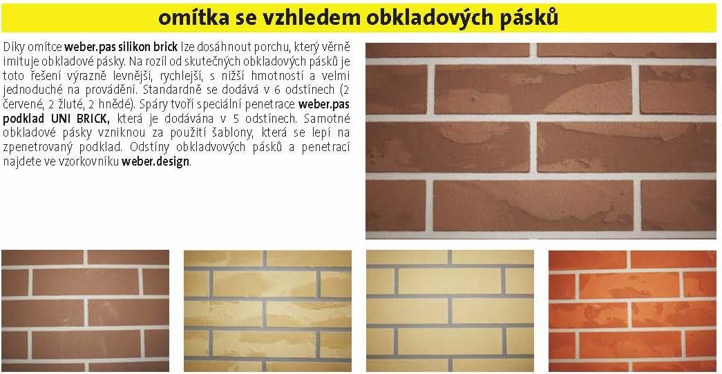 Silikon Brick 30 Kg Dub Invest