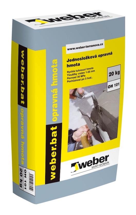 Weber brno moravany
