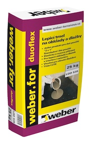 spt weber L extension cord 16/2 spt-2 brown item no 32589 |: 32589 read reviews| write review $599 image/svg+xml 59 estimated points -- + add to cart.